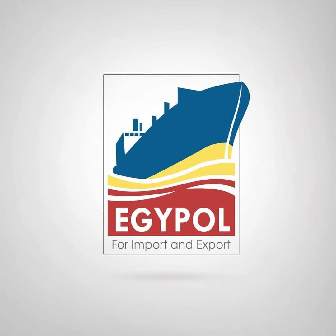 Egypol for Import and Export